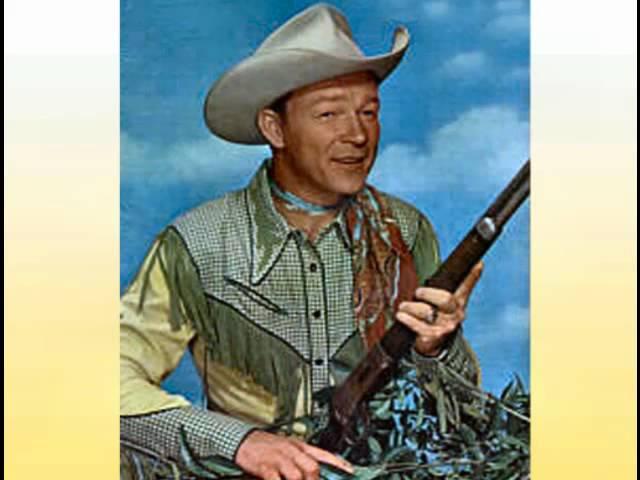 roy-rogers-hold-on-pardner-lilidvlima