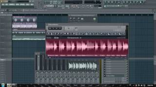 Fl Studio Tutorial: Finding the notes of ANY Sample