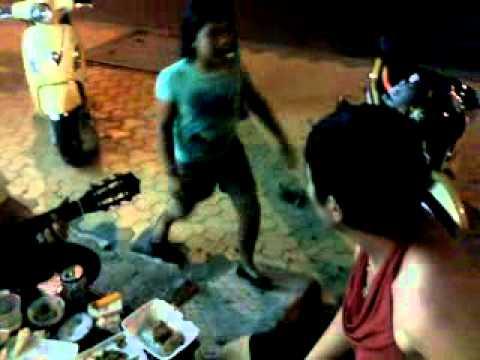 Tu Hai Giai Huynh De 2012
