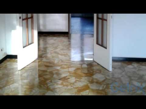 Appartamento In Affitto Via Fidenza Genova Valbisagno Prato Molassana Struppa Sgottardo S