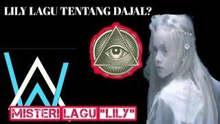 Download Lagu Lily Alan Waeker Lagu MP3 Gratis, Video MP4 & ... on