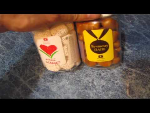 Какие купить таблетки для похудения: полезные советы