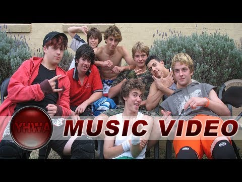 backyard wrestling youtube