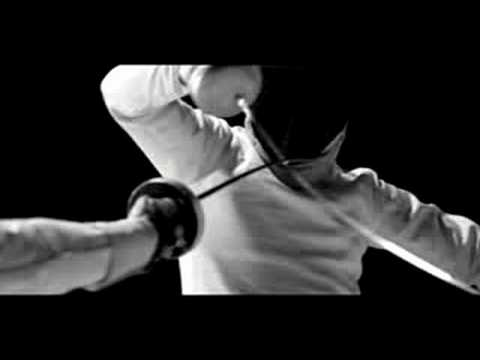 Wimbledon Promo commercial