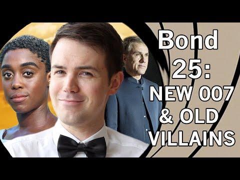 bond-25-news:-new-007-&-old-villains