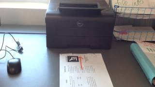 How to Print Double-Sided Brochure
