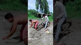 India Funny Video 2018