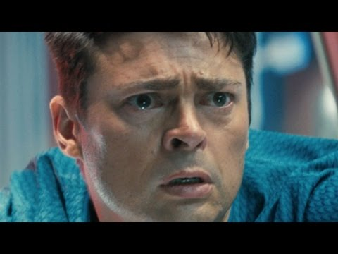 Karl Urban: 5 Awesome Performances & 5 That Sucked