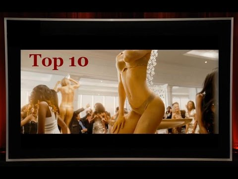 Top 10 Movies | Box Office | 2016