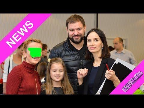 Viola Kołakowska wróciła do Tomka Karolaka?