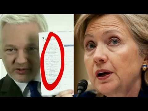 BREAKING: Indictment Handed Out In Russian Bribery Case Involving Uranium One, Hillary Clinton