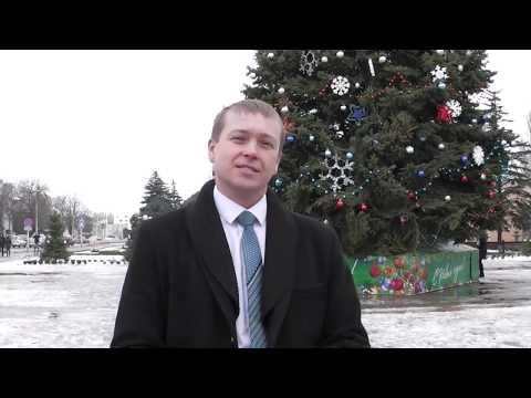 Сериал Следователь Протасов смотреть онлайн бесплатно!