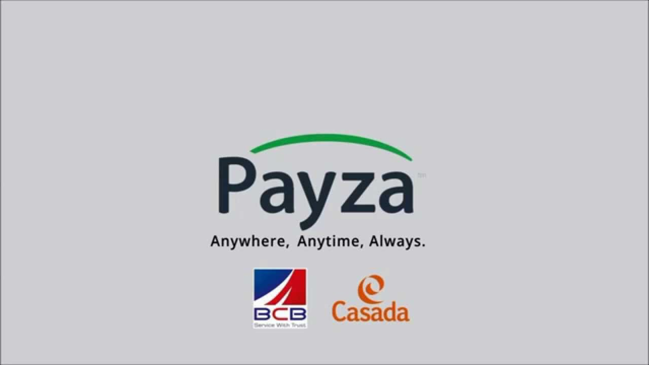 Payza Bangladesh | Shop Online Safely, Send and Receive