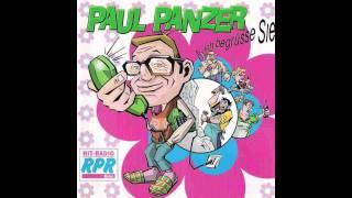 Paul panzer dachziegel