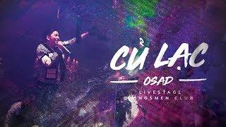 CỦ LẠC - OSAD   Live at Kingsman Club
