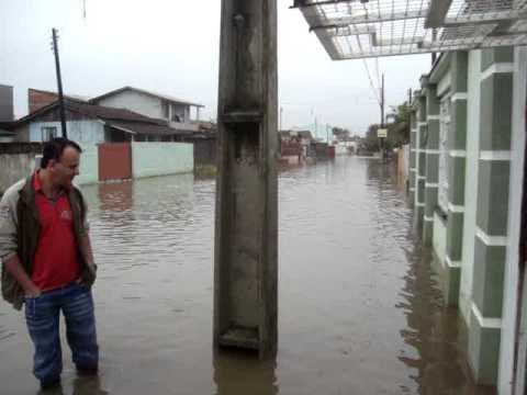 Fotos itajai enchente 2011 72