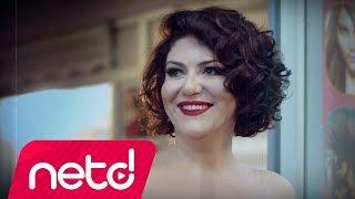 Özge Eyüpoğlu - Bağdat Yolu - Mix Versiyon