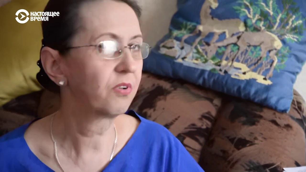 Как живут Свидетели Иеговы, обвиненные в экстремизме