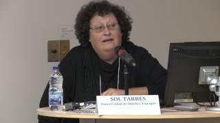 Symposium «Mobilités et morts» - Journée 1 : AtelierB