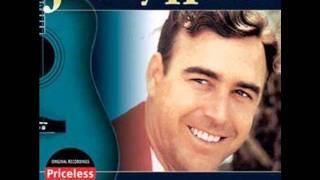Johnny Horton – The Battle Of New Orleans Video Thumbnail