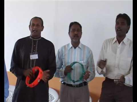 Pastors- Punjab Region