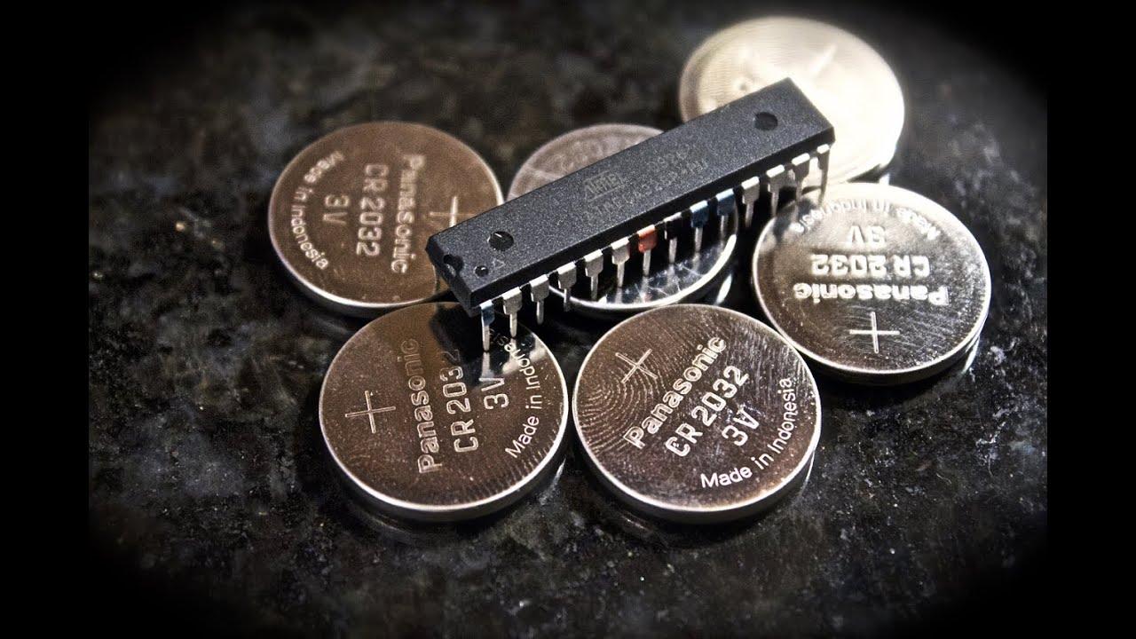 Low Power Arduino! Kill Power Circuit Tutorial