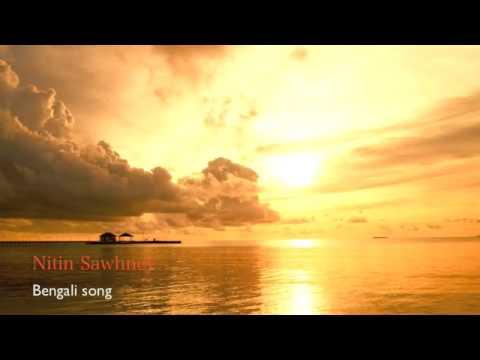 Nitin Sawhney-Bengali song
