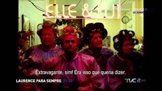TVCine 2 | Especial Xavier Dolan - L