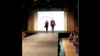 Our Recent Fashion Show! Thumbnail