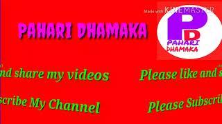 Latest Pahari Song 2018 SOHIRAMA    Bishu ra baja by PREMCHAND BAUNALI