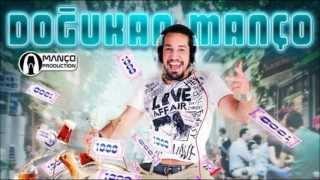 Edana ft. Doğukan Manço - Binlik Demlik (Orginal Mix) Video