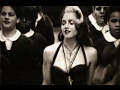 VH1 - TMF - Madonna's Greatest TV Moments - Part Six - Like A Prayer - Pepsi Debut
