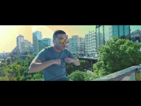 Mister You Feat. Cheb Hasni - Gambetta (Clip Officiel)