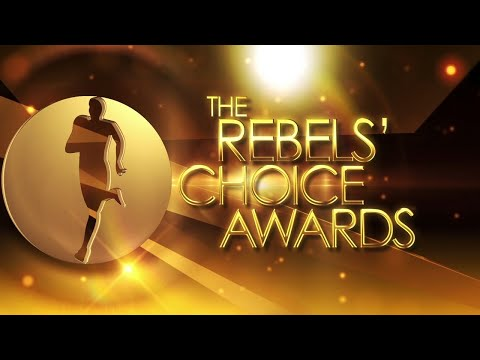 2019 Rebels' Choice Awards