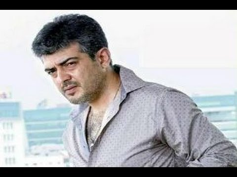 Ajith's Arrambam Release Date | Trailer | First Look