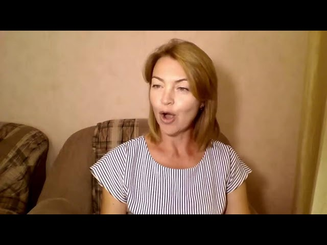 Елена Бахтина Вся правда о запорах