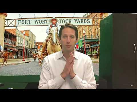 DFW Real Estate Market Report Chandler Crouch Realtors Oct 2017