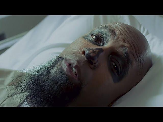 Tech N9ne - EF U (Easier For You) Ft. Krizz Kaliko & Jelly Roll - Official Music Video