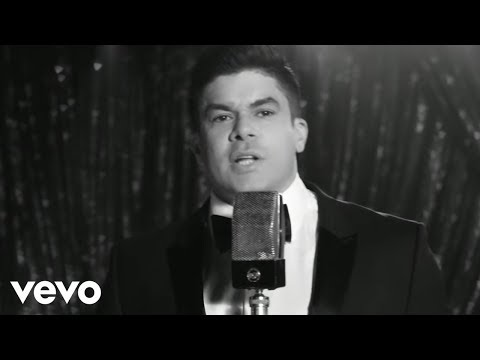 Jerry Rivera - Me Hace Daño Amarte (Video Oficial)