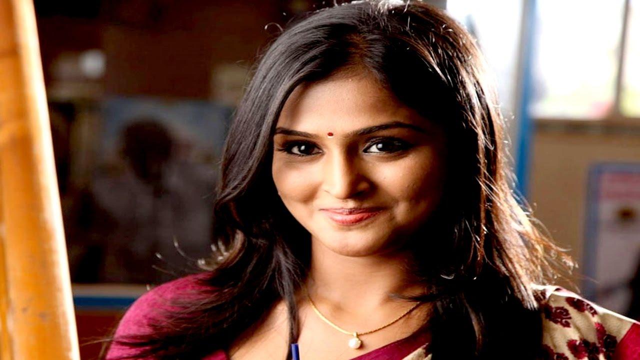 Ramya Ajay Latest South Indian Super Dubbed Action Film  E B B E B B Khunkhwar Youtube
