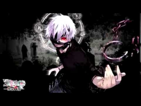 "Tokyo Ghoul ""UNRAVEL"" Pista En Mp3"