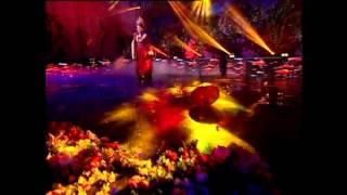 Шаба Аденкулкызы песня на китайском языке