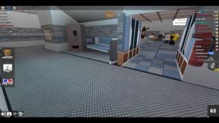 Whats Wrong Wit The Mouse JD Part2 Roblox MM2 Short