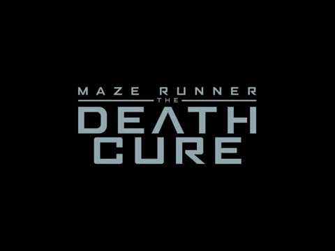 """22 - Goodbye/ End Credits (From """"Maze Runner: The Death Cure"""" Soundtrack)"""