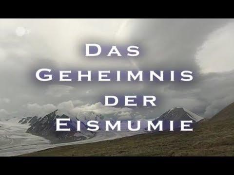 schliemanns-erben-spezial---das-geheimnis-der-eismumie---dokumentation---deutsch