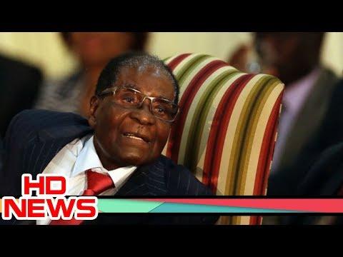 Zimbabwe defence secretary rubbishes $15 billion diamond revenue loss