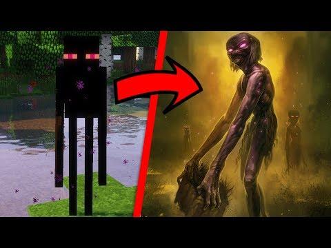 DEAR BLACK KIDS (short film with english subtitles) #blacklivesmatterиз YouTube · Длительность: 7 мин41 с