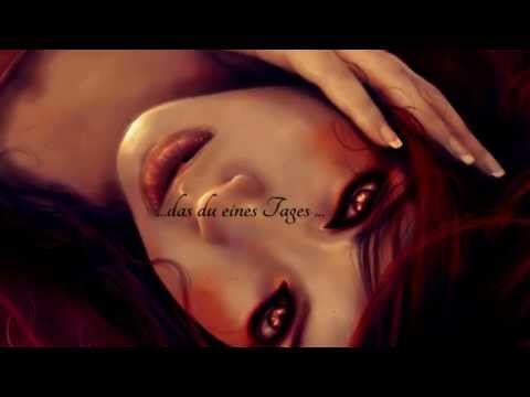 Blutengel - Stay cover (Shakespeare Sisters)