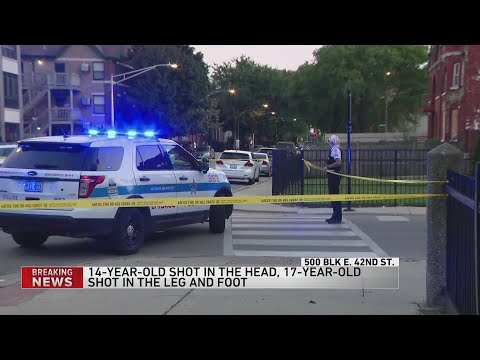 17-year-old boy shot, killed at fatally shot at Universal City motel from YouTube · Duration:  1 minutes 8 seconds