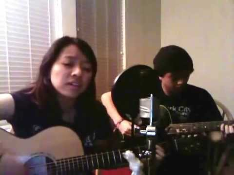 Don't Slow Down By Copeland (cover)